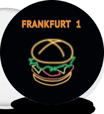 logo hamburgueseria frankfurt 1